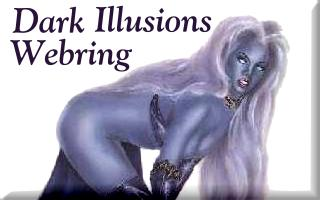 Dark Illusions Webring